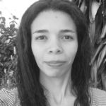 Fernanda Patrocínio