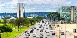 Governo estuda ações para fomentar o ecossistema de impacto no Brasil.