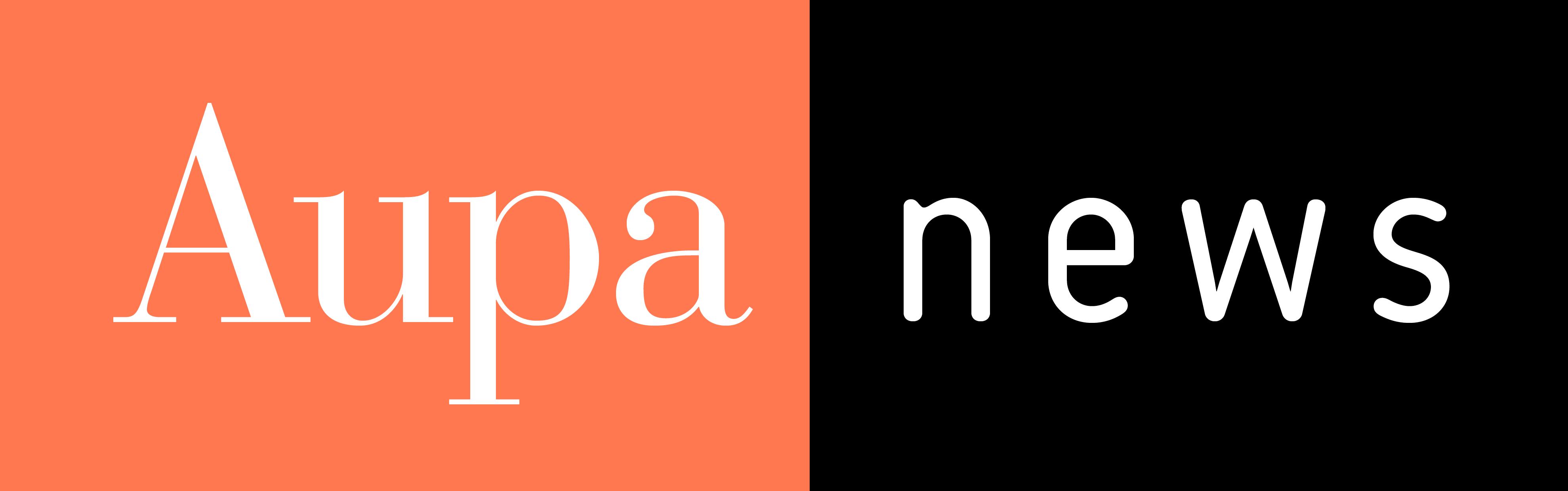 Aupa News