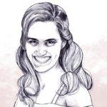 Andrea Resende